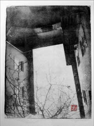 yard4 by arekusei