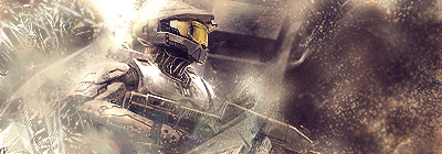 masterchief_2_by_shk828.png