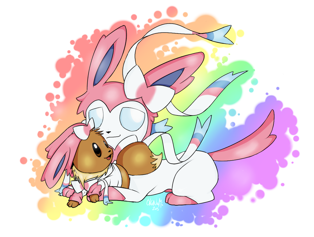 how to get eevee in pokemon x and y