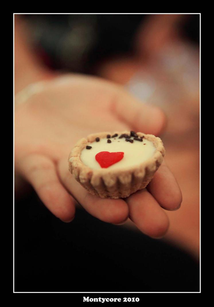 Ako ste gladni ili zedni svratite - Page 2 Cookie_love_by_montycore-d2zqapb