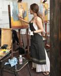process by MrsBeauty