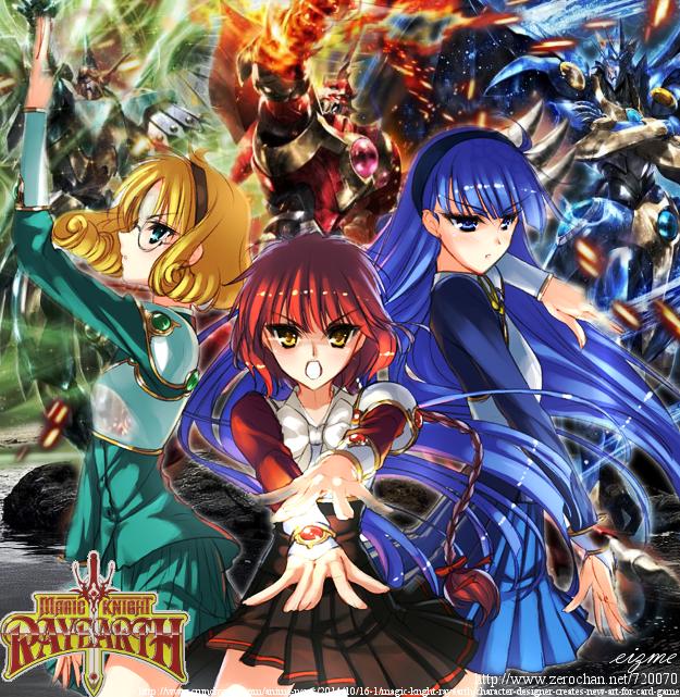 [Os Universos] Animes Mahou Shoujo - Universo Tradicional Magic_knight_rayearth_full_720070_by_eizmespringfield-davysmj