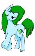 Pony- MIKKKOOO! by MikkoThePony