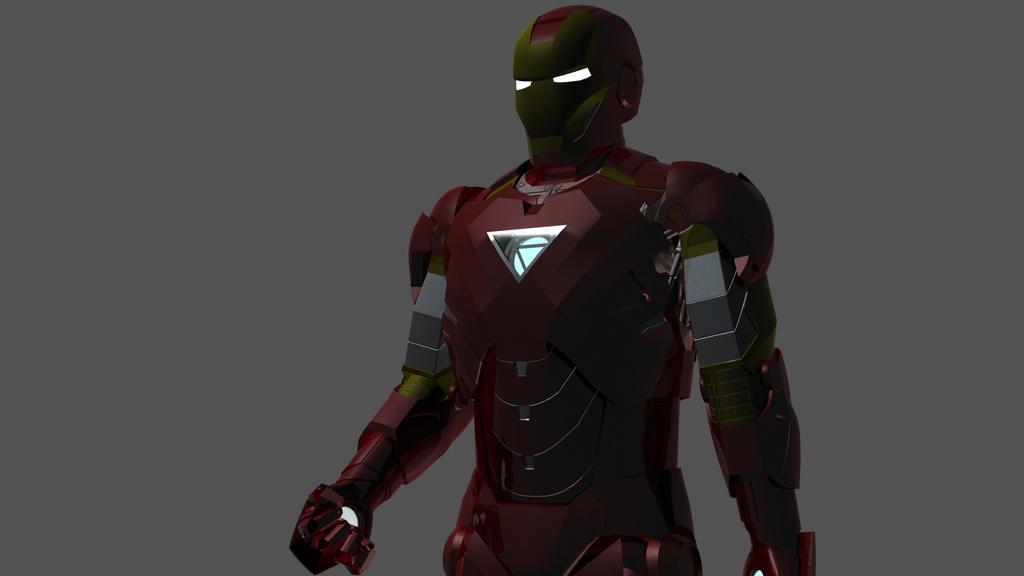 iron_man_mark_vi_by_corecreatian-d6ci7ph.jpg