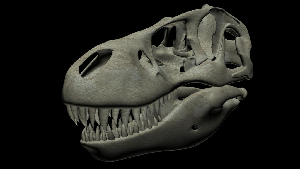 tyrannosaurus_by_corecreatian-d6ci7sp.jpg