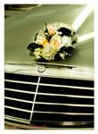 Wedding Photography 1.
