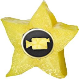 Imovie Fruit Icon By Dakoodle9 On Deviantart