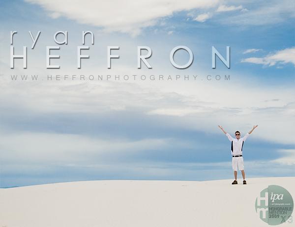 RyanHeffron's Profile Picture