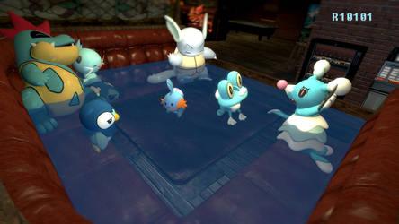 Gmod -Pokemon- by ryan1010101 on DeviantArt