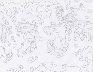World of Mystaria v.2