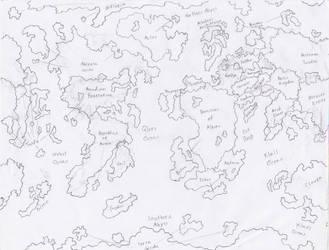 World of Mystaria v.3