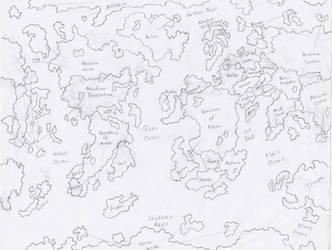 World of Mystaria v.4 by KitsuneHavoc