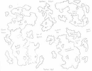 World of Iria