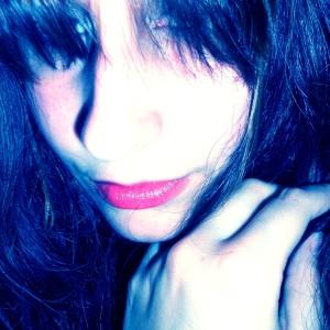coloured-dreamsx's Profile Picture