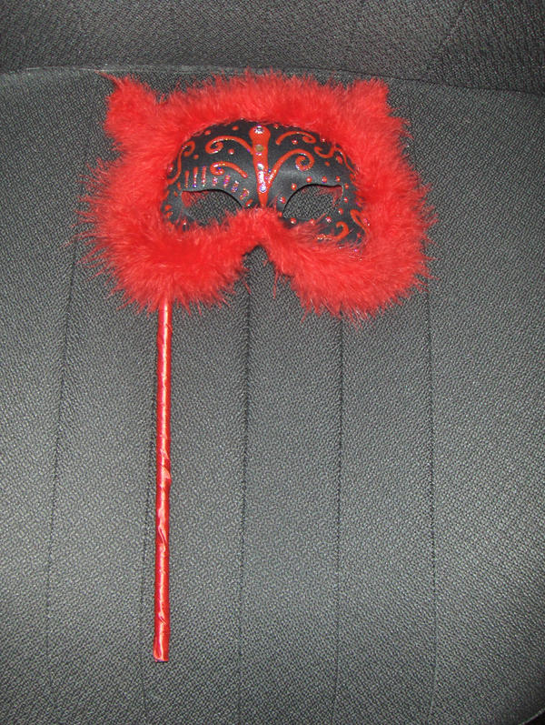 the masque of the red devil The masque of the red death the red death had long devastated the country no pestilence had ever been so fatal,  the devil in the belfry the domain of arnheim.