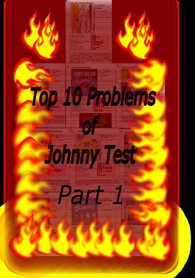 whip crack sound effect johnny test