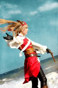 K-Tsukasa's Profile Picture
