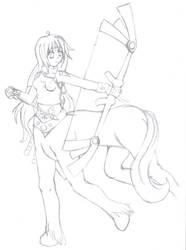 ... ::: Shioko ::: ... by Max-Hiromeshi