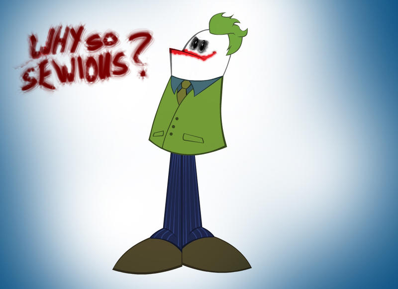 HomeStar_Joker_by_bishounenizer.jpg
