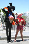One Piece Gathering Fanime 09