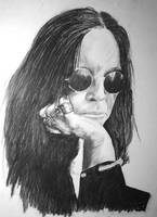 +OZZY+ by TerrorEyes