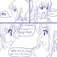 Manga WIP - Page 51 by FlyingPings