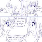 Manga WIP - Page 51