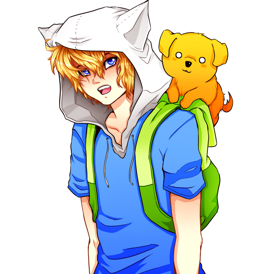 adventure time finn dating Finn understands he's just a kid, but he already gasps romantic relationships his analogy, though, is a bit off dating is more like stunt riding than a casual bike ride.
