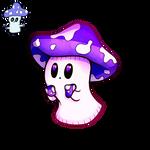 Magix-Draw's OC Cloongy - Get Drawn!