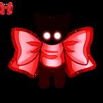 HeartBeat678 (Kate)