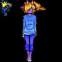 Laylasgroup (Layla)