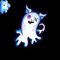 Kyrana.s_dream (Cat Doll)