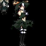 Pandoravera (Coletta)
