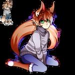 Sakuya18 (Luca)