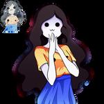 Pastell_Marshie (Momo)