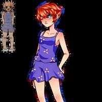 Mystery_Moonchild (Sugar)