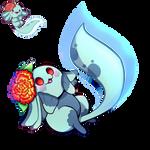 Miamoore0909 (Poppy)