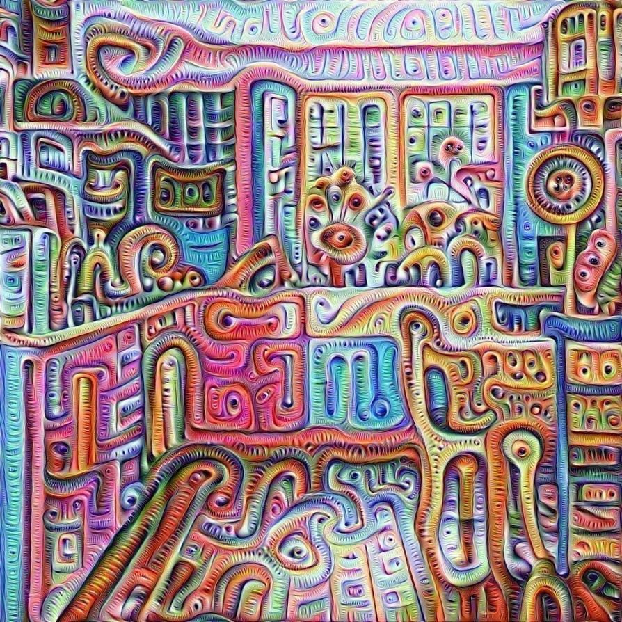 150826a1 DeepDream7 by MadFractalist