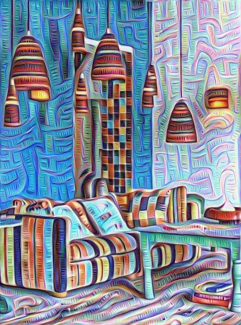 150826c1 DeepDream3 by MadFractalist
