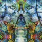 200415a30 DAP Monet(Monet Revisited)