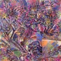 200507a12 DeepDream17 DAP LeRoy