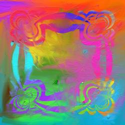 200703a32