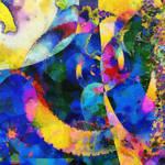 201112b3 DAP Monet(Monet Revisited)
