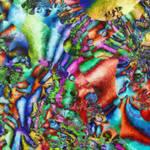 210506f9 DAP Monet(Monet Revisited)