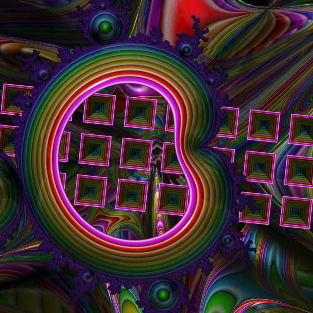 210917a17