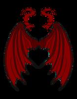 Evil_Onix_Blade by YisusGamer16