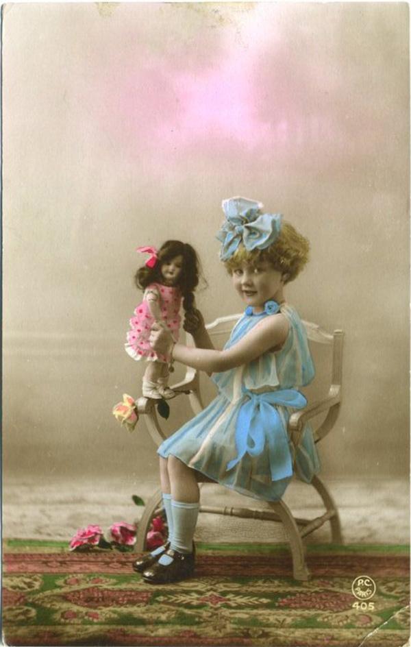 vintage stock photos