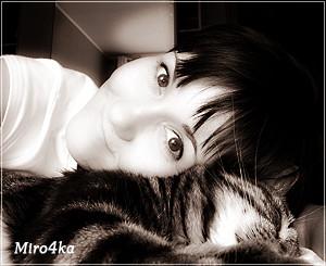 Miro4ka86's Profile Picture