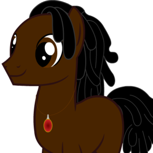 Zylo24's Profile Picture