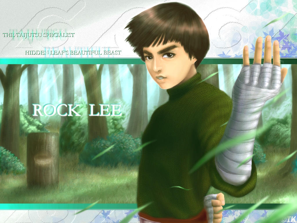 http://fc07.deviantart.com/fs9/i/2006/147/8/8/Beautiful_Beast_Rock_Lee_by_kashigi.jpg
